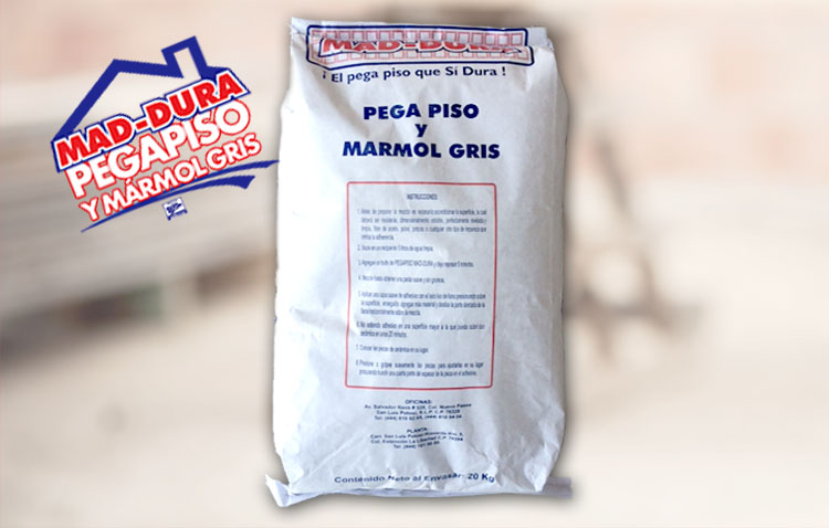 producto-ppmg