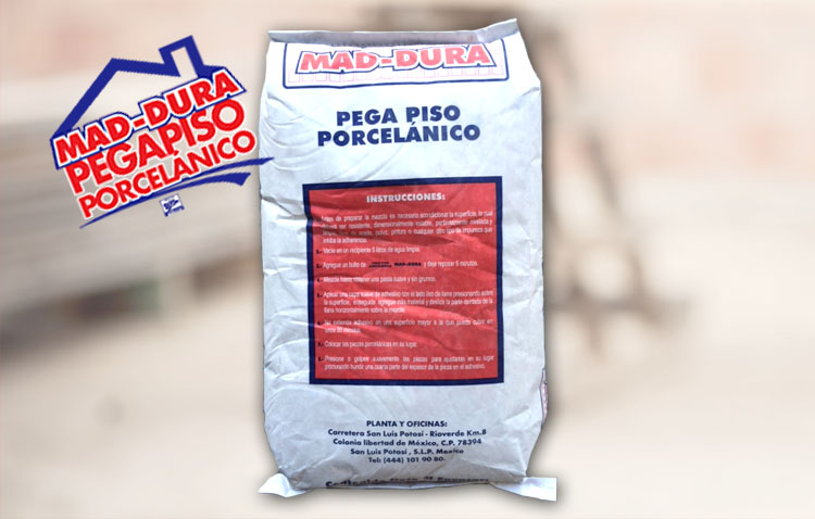producto-ppp