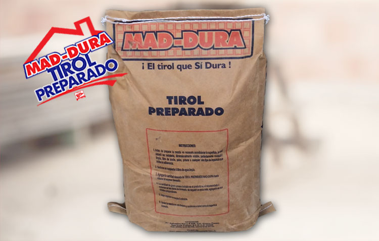 producto-tp